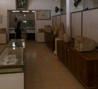 Tour 360° Jabal 9al3a museum