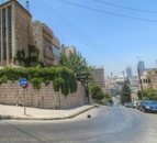 Tour 360° Amman city 7