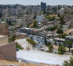 Tour 360°  Amman view