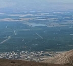 Тур 360° Mountain Umm Qais